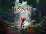 Unravel cover