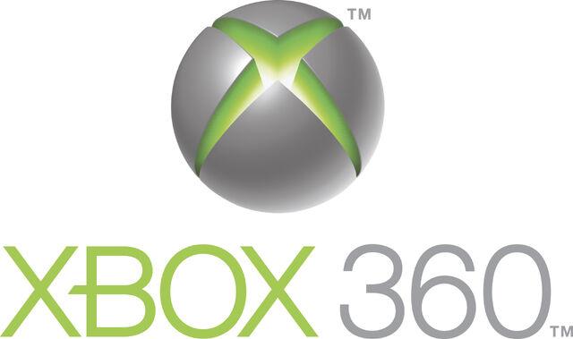 File:Xbox 360 Vertical.jpg