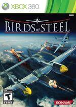 Birdsofsteelxbox360