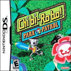 File:ChibiRobo-Park-Patrol-ds.jpg