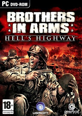 File:Brothers in arms hells highway-1-.jpg