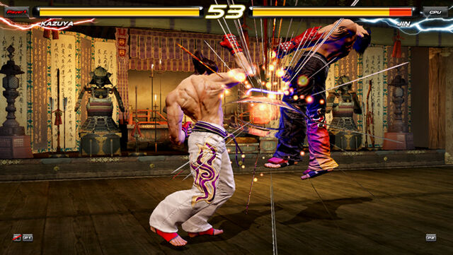 File:Tekken6 gs.jpg