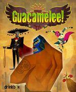 Guacamelee key art FINAL-for-blog-600x718