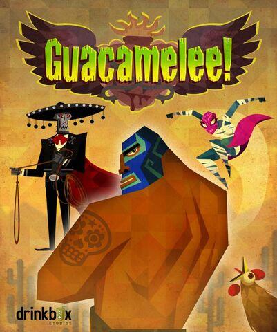 File:Guacamelee key art FINAL-for-blog-600x718.jpg