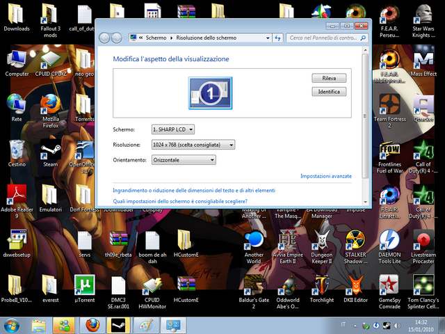 File:Windows 7 issue 5.png