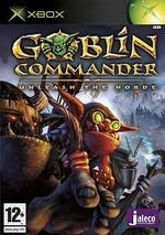 256px-Goblin Commander Cover-1-