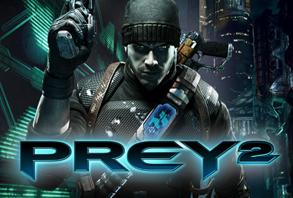 File:Prey2.png