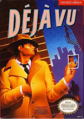 File:Deja Vu NES cover.jpg