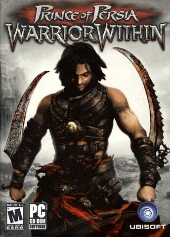 File:Prince-of-Persia Warrior Within.jpg