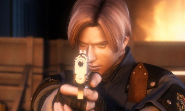 File:Resident-evil-the-darkside-chronicles-wii-002.jpg