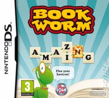 File:Bookworm boxart.jpg