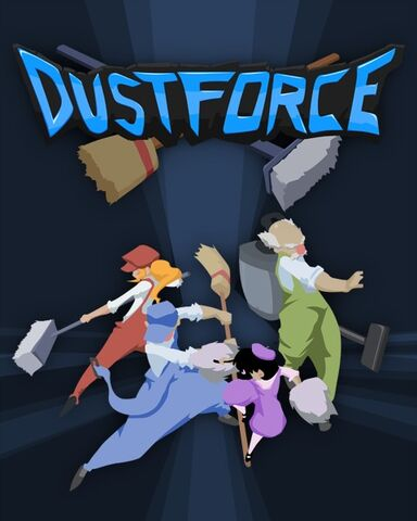 File:Dustforce cover PC.jpg
