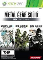 Metalgearsolidhdxbox360