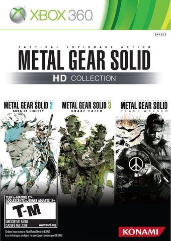 File:Metalgearsolidhdxbox360.jpg