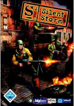 File:SilentStormBox.jpg