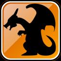 File:Rpg maker logo.png