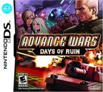 Advance-wars-days-of-ruin