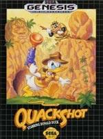 File:Quackshot.jpg