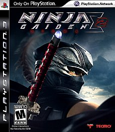File:NinjaGaidenSigma2.png