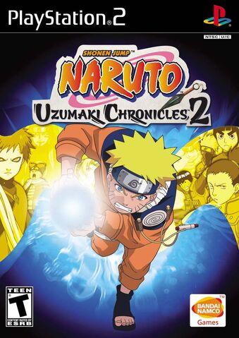 File:Uzumaki Chronicles 2.jpg