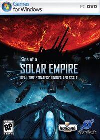 Solarempire