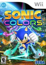 File:Sonic Colors Wii.jpg