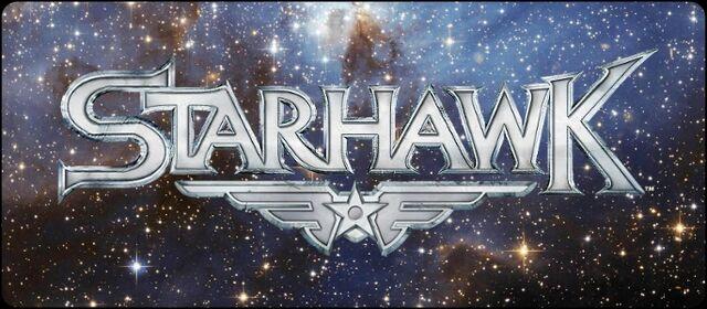 File:Starhawk-logo.jpg