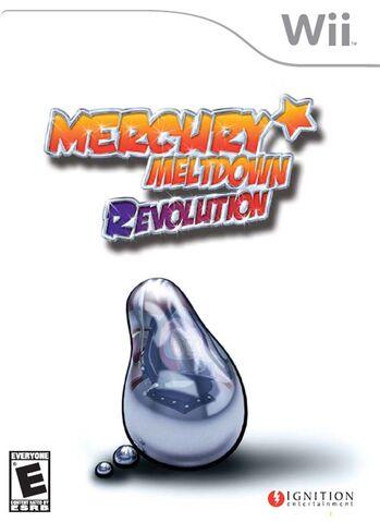 File:Mercury-meltdown-revolution-wii.jpg