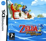 The-legend-of-zelda-phantom-hourglass-ds.404170