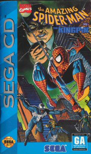 File:Segacdspiderman.jpg