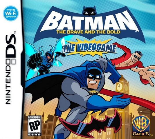 File:Batman ds.jpg