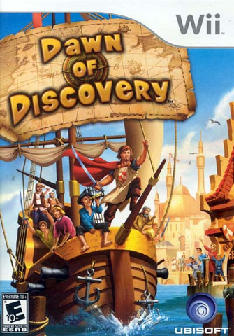 File:DawnofDiscovery.png