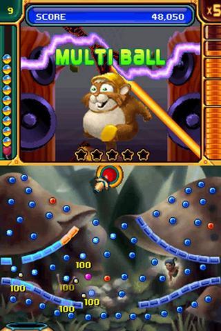 File:Peggle dual shot screenshot.jpg