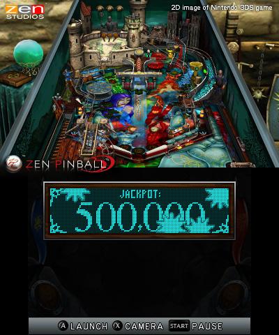 File:Zen Pinball 3D.jpg