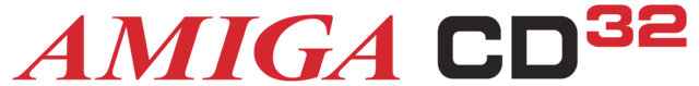 File:Amiga CD32 Logo.png