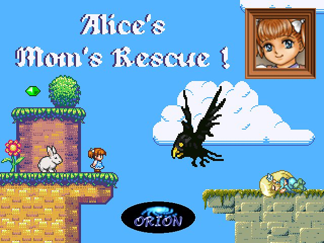 File:Alices Moms Rescue cover.jpg