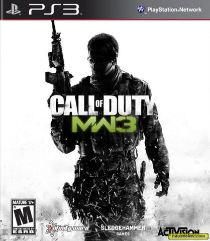 File:Call of duty modern warfare 3 frontcover large cIT0bVo6JAf2W7R.jpg