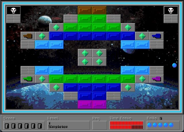 File:Diamonds Mac screenshot.jpg