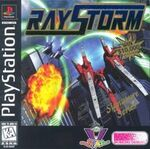 225px-RayStorm front cover