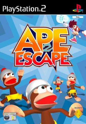 File:Ape Escape 2 Ps2.jpg