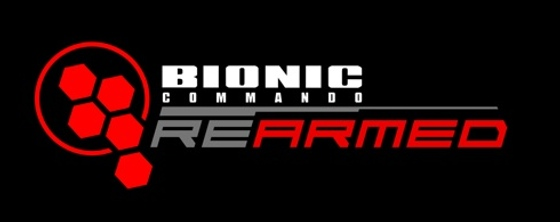 File:Bionic Commando Rearmed.jpg