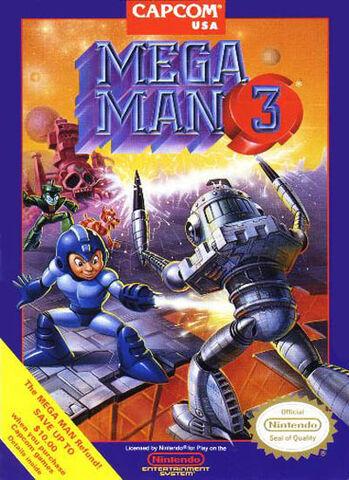File:Mega Man 3 NES cover.jpg