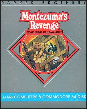 File:Montezumas Revenge Atari Computers.jpg