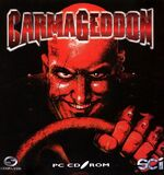 Carmageddon-cd-box1