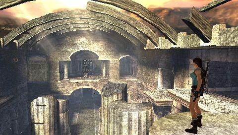 File:Tomb Raider Anniversary PSP.jpg