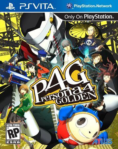 File:Persona-4-Golden-Box-Art-600x761.jpg