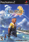 File:Final Fantasy X.png