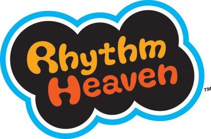 File:RhythmHeaven.jpg