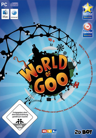 File:World of Goo cover.jpg