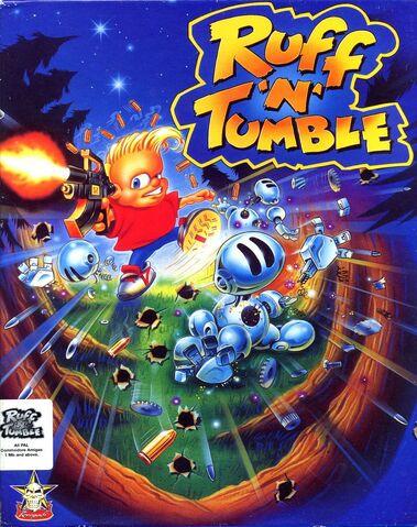 File:Ruff n Tumble Amiga cover.jpg